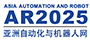62-media19-ar2025